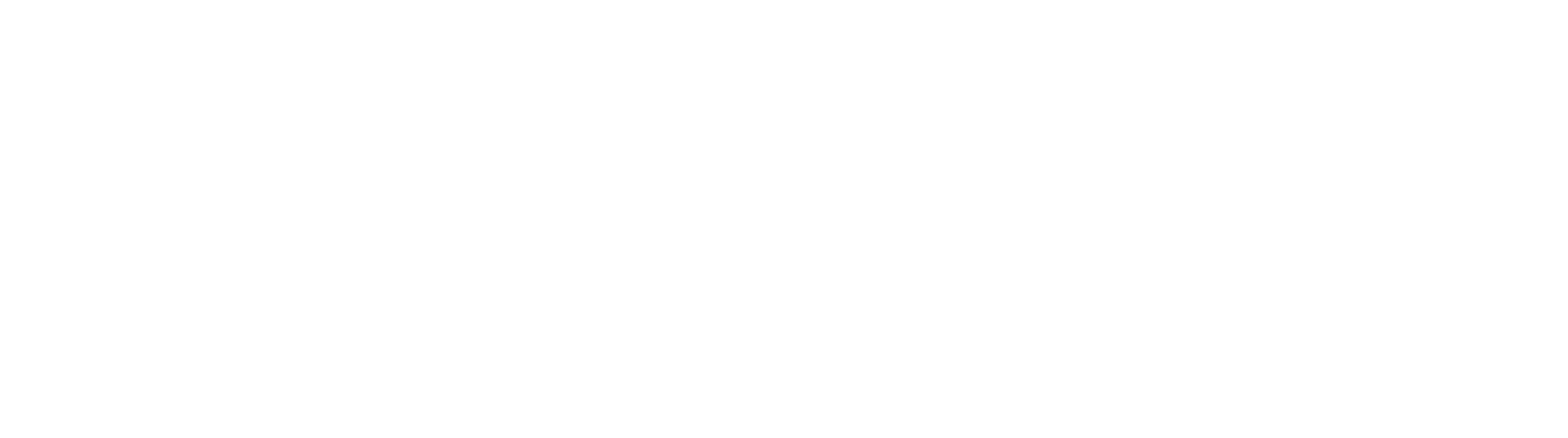 Concord Strategies